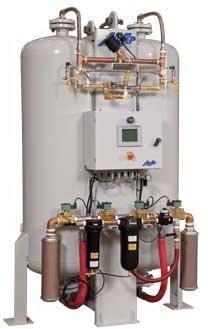 Купить кислородное оборудования для дома, медицинское в Самаре